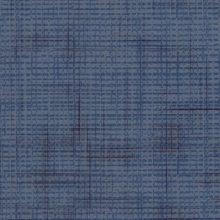 کاشی و سرامیک بیسیک آبی تیره سایز ۳۰*۳۰ گلدیس