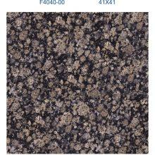 کاشی و سرامیک صدفی آبی ۴۰*۴۰ کالیبره با ضخامت ۱۵میل ایفاسرام