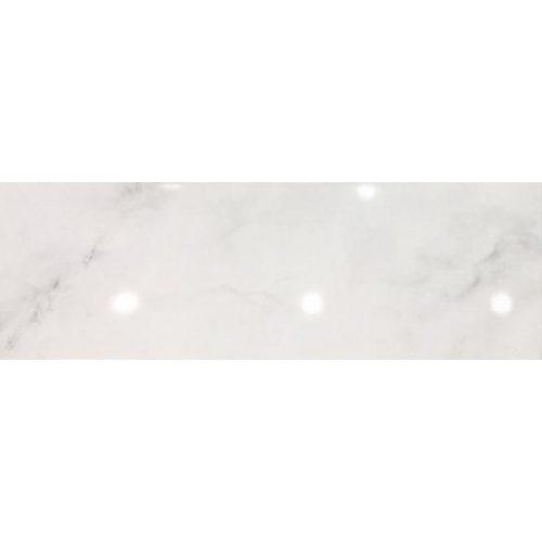 اسکارلت سفید 90*30