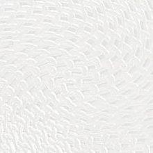 کاشی و سرامیک المیرا سفید سایز 50*25 فیروزه مشهد