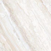 کاشی و سرامیک والنسیا بوتی دیجیتال سایز ۸۰*۴۰ زهره کاشمر