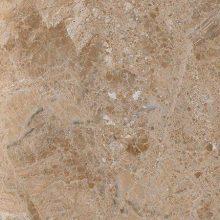 کاشی و سرامیک ویونا تیره پرسلان سایز ۹۰*۳۰ زهره کاشمر