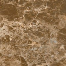 کاشی و سرامیک امپرادور تیره دیجیتال سایز ۸۰*۴۰ زهره کاشمر