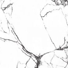 کاشی و سرامیک روبینا تیره دیجیتال سایز 60*60 زهره کاشمر
