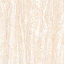کاشی و سرامیک آلویتو روشن پرسلان سایز ۹۰*۳۰ زهره کاشمر