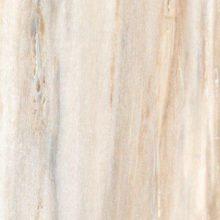کاشی و سرامیک روما پرسلان سایز 90*30 زهره کاشمر
