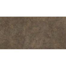 کاشی و سرامیک استیو زیتونی تیره سایز ۱۲۰*۶۰ ایفاسرام