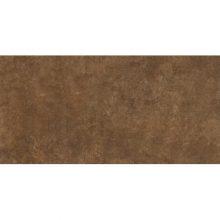 کاشی و سرامیک استیو قهوه ای تیره سایز ۱۲۰*۶۰ ایفاسرام
