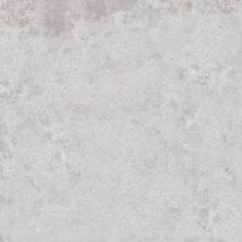 لریکا مات پرسلان سایز 80*80 زهره کاشمر