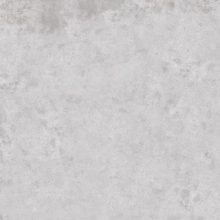 کاشی و سرامیک لریکا مات پرسلان سایز ۸۰*۸۰ زهره کاشمر