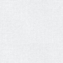 کاشی و سرامیک مرینوس طوسی سایز 30*30 پرسپولیس