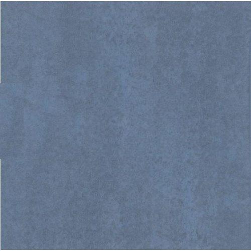 هارمونی آبی 30*30