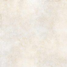 کاشی و سرامیک ویوالدو مات پرسلان سایز 80*80 زهره کاشمر