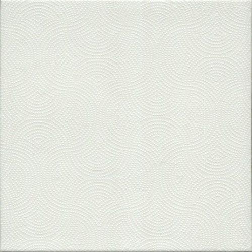 ویو سفید 20*20