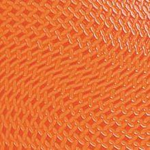 کاشی و سرامیک المیرا پرتقالی سایز ۵۰*۲۵ فیروزه مشهد