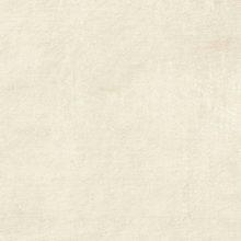 کاشی و سرامیک کادنزا استخوانی سایز 120*60 فیروزه مشهد