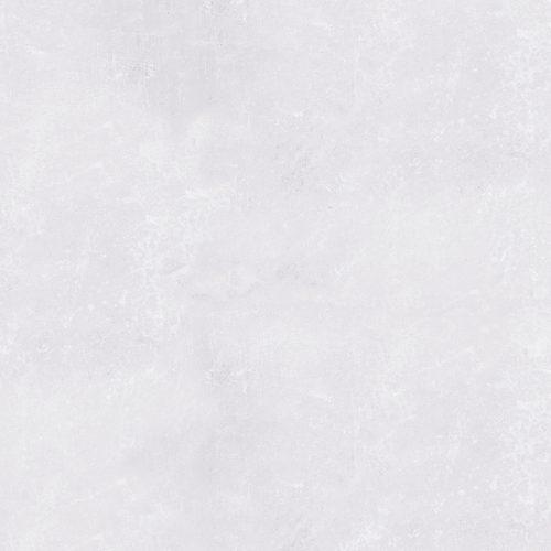 کاستلا طوسی روشن مات فیس 1 سایز 60*60