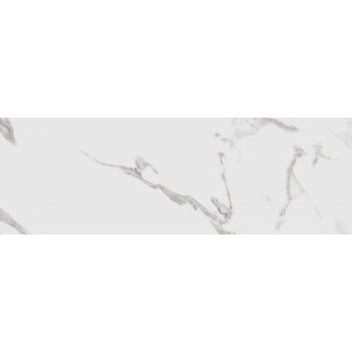 کالاته سفید ساده 90*30