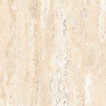 کاشی و سرامیک تراویتینو ۳ سایز ۱۰۰*۴۰ فیروزه مشهد