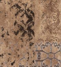 کاشی و سرامیک آراندا ۰۲۸۴ سایز ۳۰*۹۰ مرجان اصفهان
