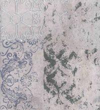 کاشی و سرامیک آراندا ۰۲۷۷ سایز ۳۰*۹۰ مرجان اصفهان