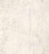 کاشی و سرامیک آراندا ۷۱۷۶ سایز ۹۰*۳۰ مرجان اصفهان