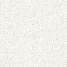 کاشی و سرامیک آرمیس پرسلان سایز ۹۰*۳۰ ارگ