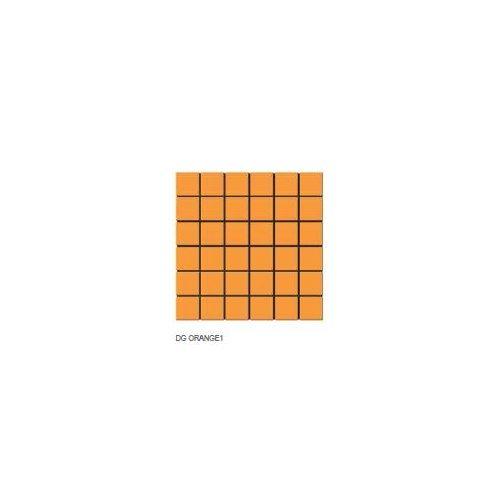 استخری Dg-Orange1 سایز 5*5