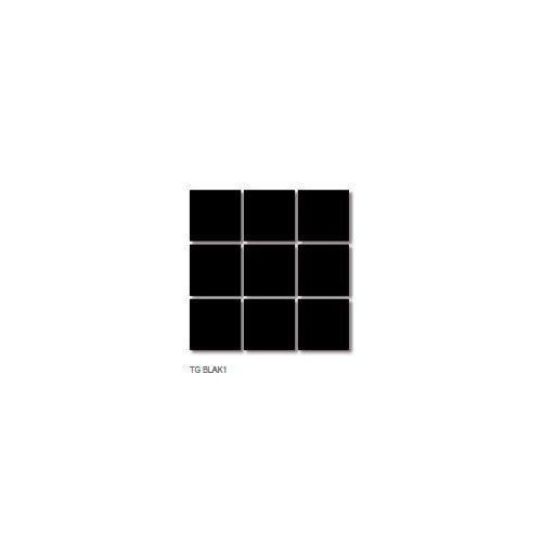 استخری Tg-Black1 سایز 10*10