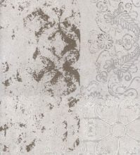 کاشی و سرامیک آراندا ۰۲۷۹ سایز ۹۰*۳۰ مرجان اصفهان