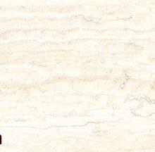 کاشی و سرامیک سوشا صدفی سایز ۱۲۰*۳۰ گلسرام
