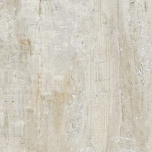کاشی و سرامیک آملیا پرسلان سایز ۶۰*۶۰ زهره کاشمر