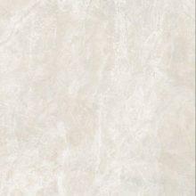 کاشی و سرامیک استلا پرسلان سایز ۶۰*۶۰ زهره کاشمر